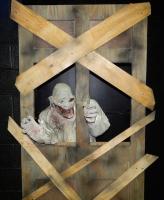 Spook-Stunt-1.jpg
