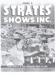 Promo  for J E S 1940's.jpg