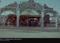Sportland Arcade front.png