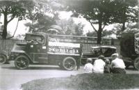 Sparks 1927.JPG