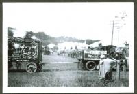 Sparks Circus...1925.JPG