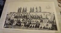 Sparks Circus..1920's.JPG