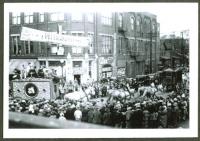 Sparks Circus..1925.JPG