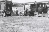 Sparks Circus Generator 1927.jpg