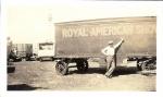 R A S 1920's.jpg