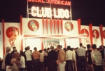 R A S Club Lido in the 1970's.jpg
