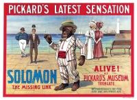 Solomon...1908.JPG