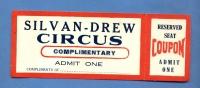Silvan Drew..1928.JPG