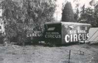 Six Bros. Circus..1950.JPG