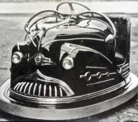 Skooter car.jpg