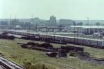 R A S train 1980's.jpg