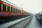 R A S train..jpg