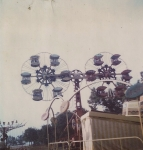 Rampage on Myers Amusements 1970s.JPG