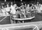 Rat wheel...1952.jpg