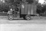 Rbbb #234 as a box truck.jpg