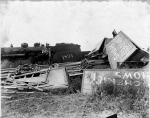 Rubin & Cherry train wreck...season of 1930.jpg