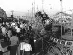 Schiff 'High Boy' roller coaster.jpg