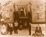Side show ....1919.jpg