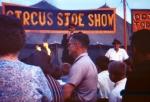 Side show talker....1960's.jpg