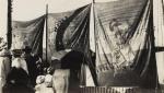 Single  o banner      1930's.jpg