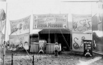 Small tent show....1950's.jpg