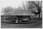 Theel Merry Go Round 1960's.jpg