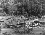 Thomas Joyland Shows in Vivian W.Virginia....1946.jpg