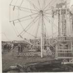 West Coast Shows Klamath Falls Midway 1970.jpg