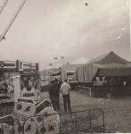 West Coast Shows in Klamath Falls Ore 1970.jpg