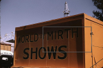 World of Mirth.png