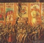 circus art  1932.jpg