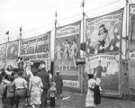 circus s s.jpg