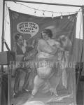 fat lady banner.jpg