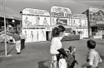 girl show front...1960's.jpg