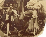 late 1800's early 1900's circus beauties.jpg