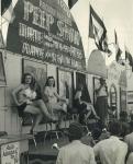 peep show . . . 1940's