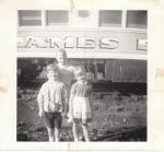 show kids 1963 J E S train.jpg