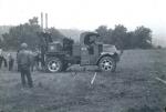 trk # 234 ( stake driver) rbbb......1920's.jpg