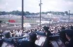 1950's Auto Thrill Show