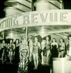 Art Deco girls show front.jpg