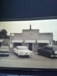Arts Bar in Gibsonton 1950's.jpg