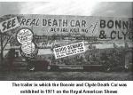Bonnie & Clyde car   1971.jpg