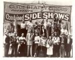 Clyde Beatty side show 1940's.jpg