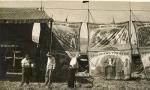 Cole Bros.   1941.jpg