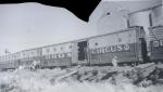 Dailey-Bros-1950-Stock-Car-3-Photo.jpg