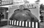 Fat Albert.jpg
