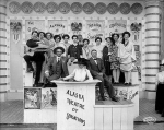 Alaska Theater of Sensations  late 1800's.jpg