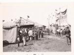 King Bros Circus   1956.jpg