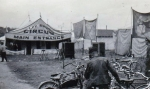 Lee Bros. circus   early 1900's.jpg