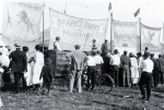 Minstrel Show on the Sparks  Shows Midway.jpg